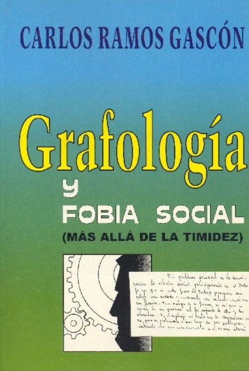 grafologia libro