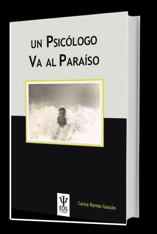 libro psicólogo